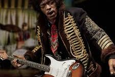 Top 3 Guitarists of All Time