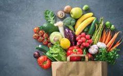 GMOs, Friends or Foe pt. 2