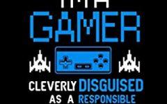 The Secret Gaming of a Mr. DeSantis