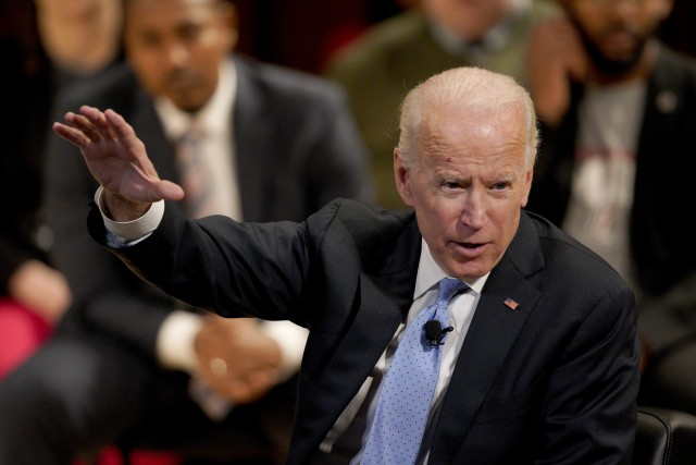 If+I+Had+a+Vote%3A+It+would+be+for+Biden