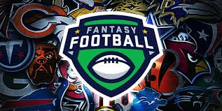 The Obsession with Fantasy Football