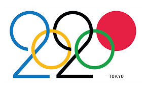 Summer Olympics: An Update