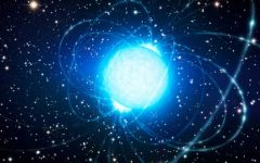 The Universe's Most Dangerous Weapon (maybe)