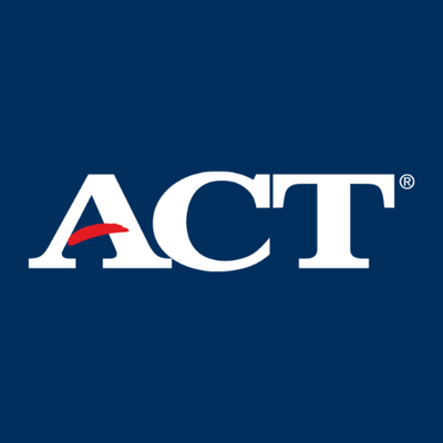 ACT: Does it Measure My Potential?