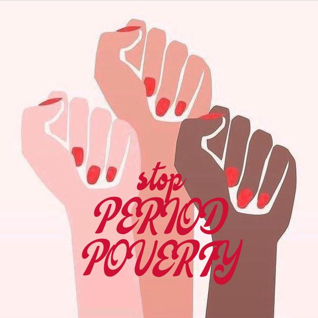 Period Poverty: Understanding the Discrepincies