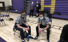 Teachers, Coaches, and Referees?
