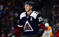 Will the Avalanche Win the Stanley Cup?