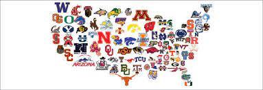 Senior Colleges