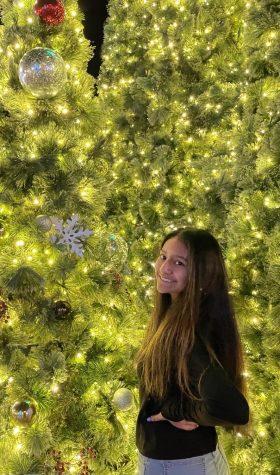 Photo of Vanessa Arambula