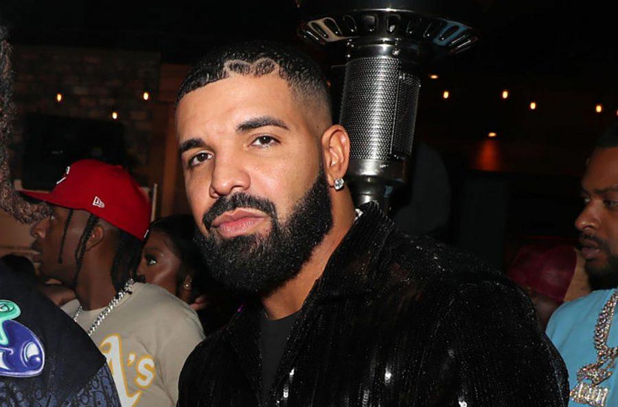 Review: Drake
