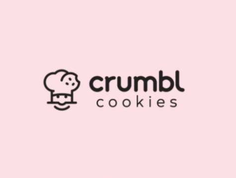 COOKIE REVIEW!