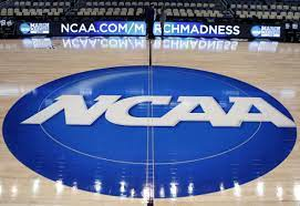 Thinking of Playing Sports in College?