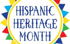 The Importance of Hispanic Heritage Month