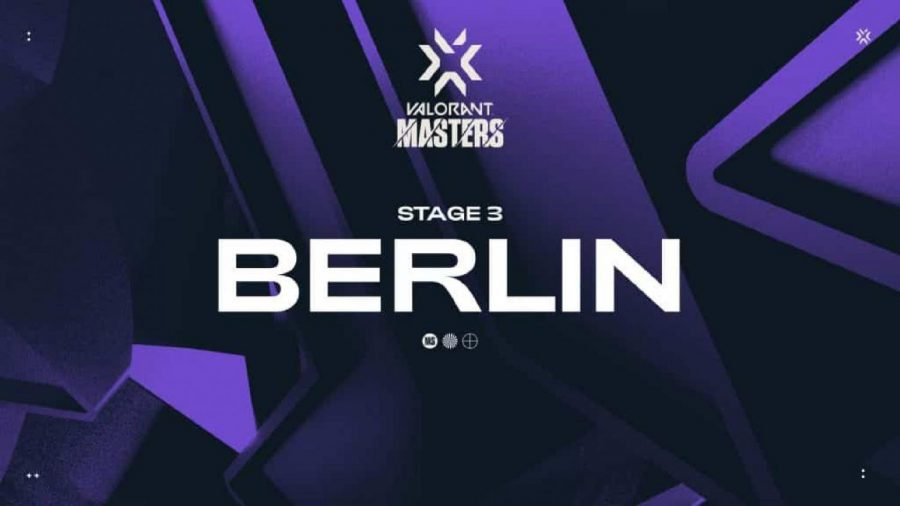 VALORANT Stage 3 Masters is Almost Here
