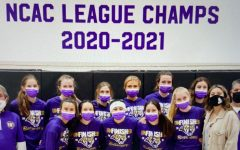 2021 Girls Basketball Preview